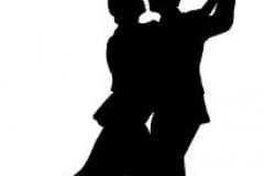 16/10/2014 - Il ballo da sala